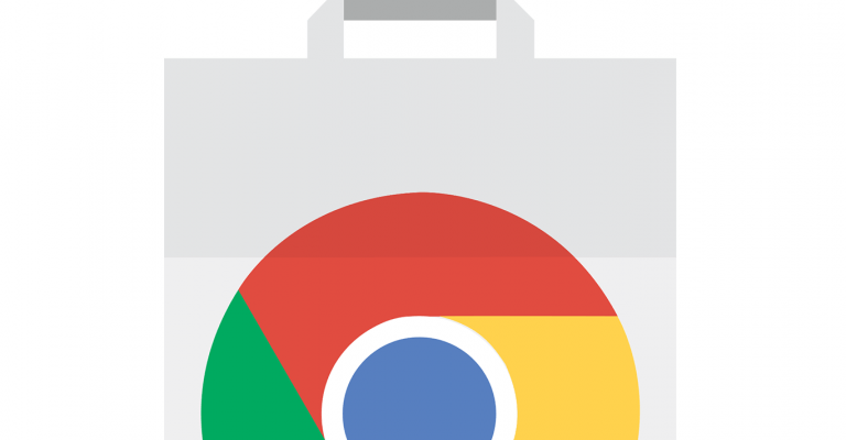 Top 30 Google Chrome Extensions: Facilitate Your Freelancing Work 13