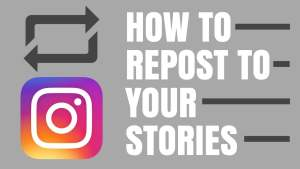 6 Useful Features Of The Stories Editor On Instagram 22