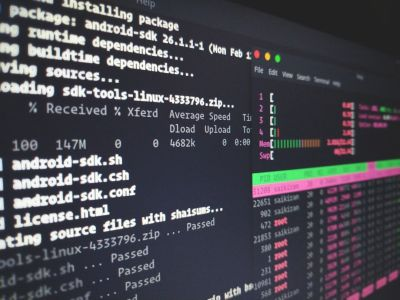 CPU-z counterparts for Linux