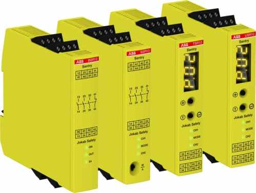 small resolution of safety relays safety products abb abb ssr10 wiring diagram