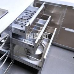 Kitchen Cabinet Parts 33 Sink 橱柜配件 橱柜配件有哪些 橱柜配件大全 1 大三层拉篮