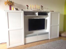 Ikea Fernsehschrank, TV Möbel, in 1130 Wien for €300.00 ...