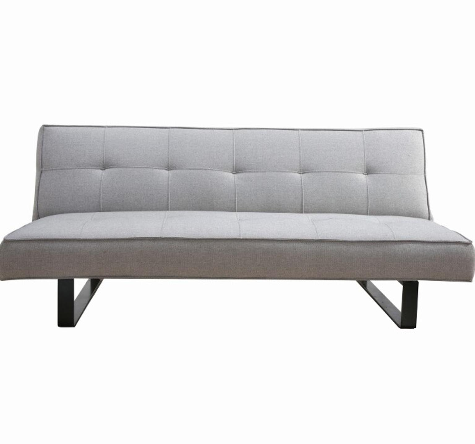 john lewis sofa bed best way to clean stains in sp10 test valley for 130 00 shpock