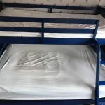Triple Sleeper Bunk Bed In L12 Liverpool For 75 00 For Sale Shpock