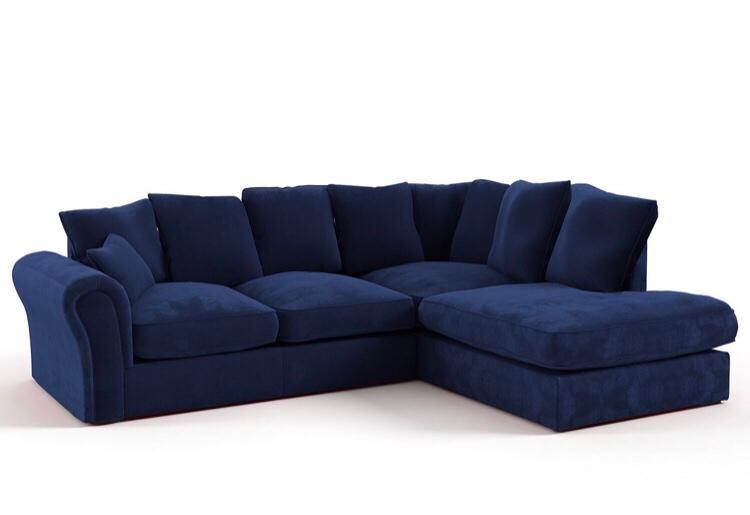 corner sofa for sale need gone asap