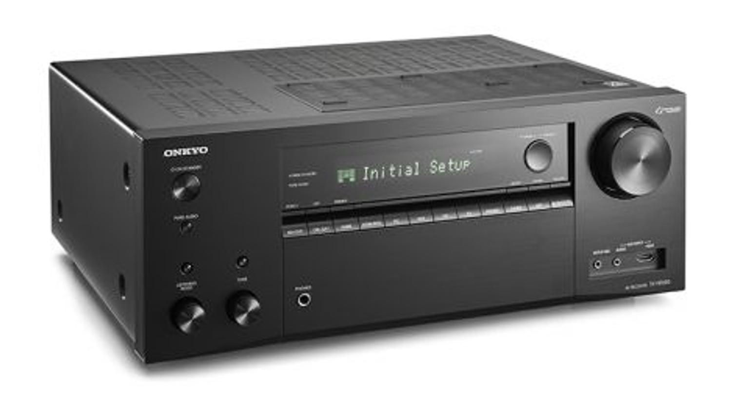 hight resolution of onkyo 7 2 av receiver home cinema amplifier in bs1 bristol for 100 00 for sale shpock