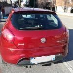 Fiat Bravo 1900 150cv Multijet Sport In 26013 Crema For 2 500 00 For Sale Shpock