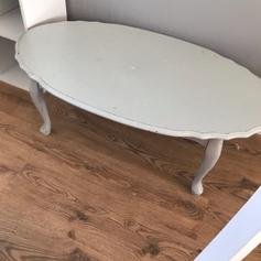 https www shpock com de at i wq4xees5zkgvs8ar upcycled farmhouse pine coffee table