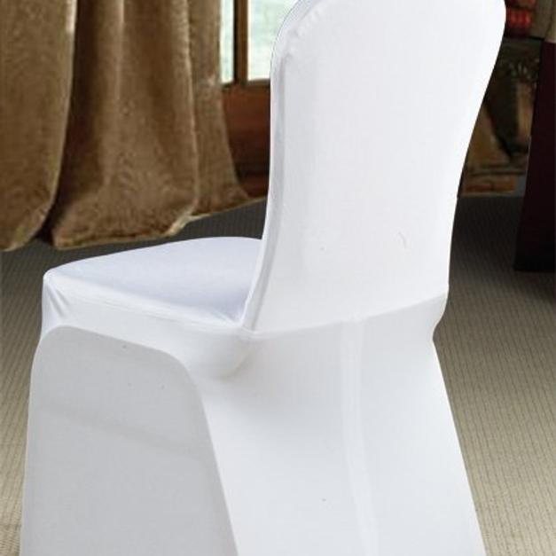 lycra chair covers for sale folding couch 140 white in tarbock green 250 shpock
