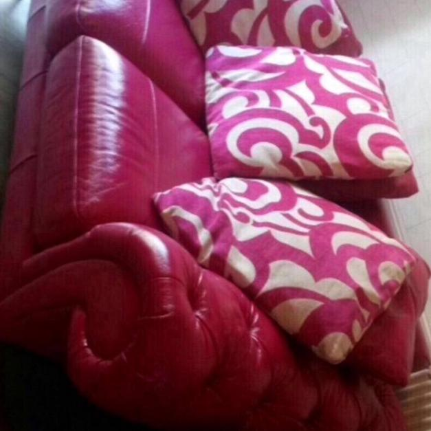 burlesque pink sofa can you clean leather with steam cleaner by sofology range in m25 salford for