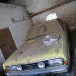 Opel Rekord C Coupe In 86316 Friedberg For 3 000 00 For Sale Shpock