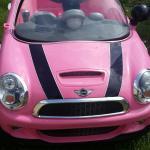 6 Volt Battery Car Sports Car Mini Trike In Tf4 Telford Fur 50 00 Zum Verkauf Shpock De
