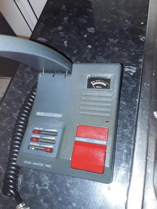 small resolution of cb radio sadelta echo master pro desk mic