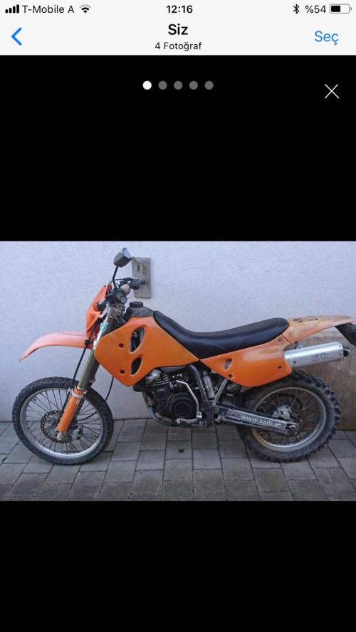 small resolution of ktm lc4 400