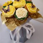 Cupcake Bouquet In E18 Redbridge For 29 00 For Sale Shpock