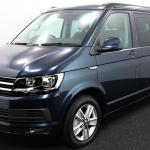 17 Vw Transporter T6 T5 T5 1 Alloy Wheels In B70 Sandwell For 550 00 For Sale Shpock