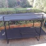 Camping Bunk Beds In Boston For 40 00 For Sale Shpock