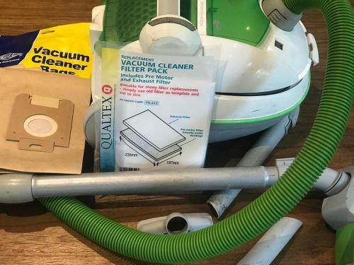 small resolution of electrolux vacuum cleaner 1700w ikea ltd edit
