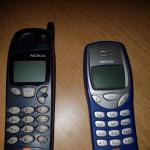 Nokia Classic Mobiles X 2 In Ws1 Walsall For 20 00 For Sale Shpock