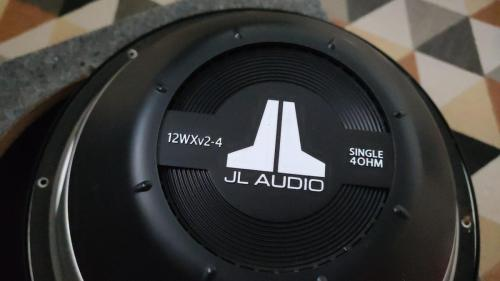 small resolution of description monoblok jl audio