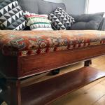 Gorgeous Double Piano Bench In Gu34 Hampshire For 18 00 For Sale Shpock