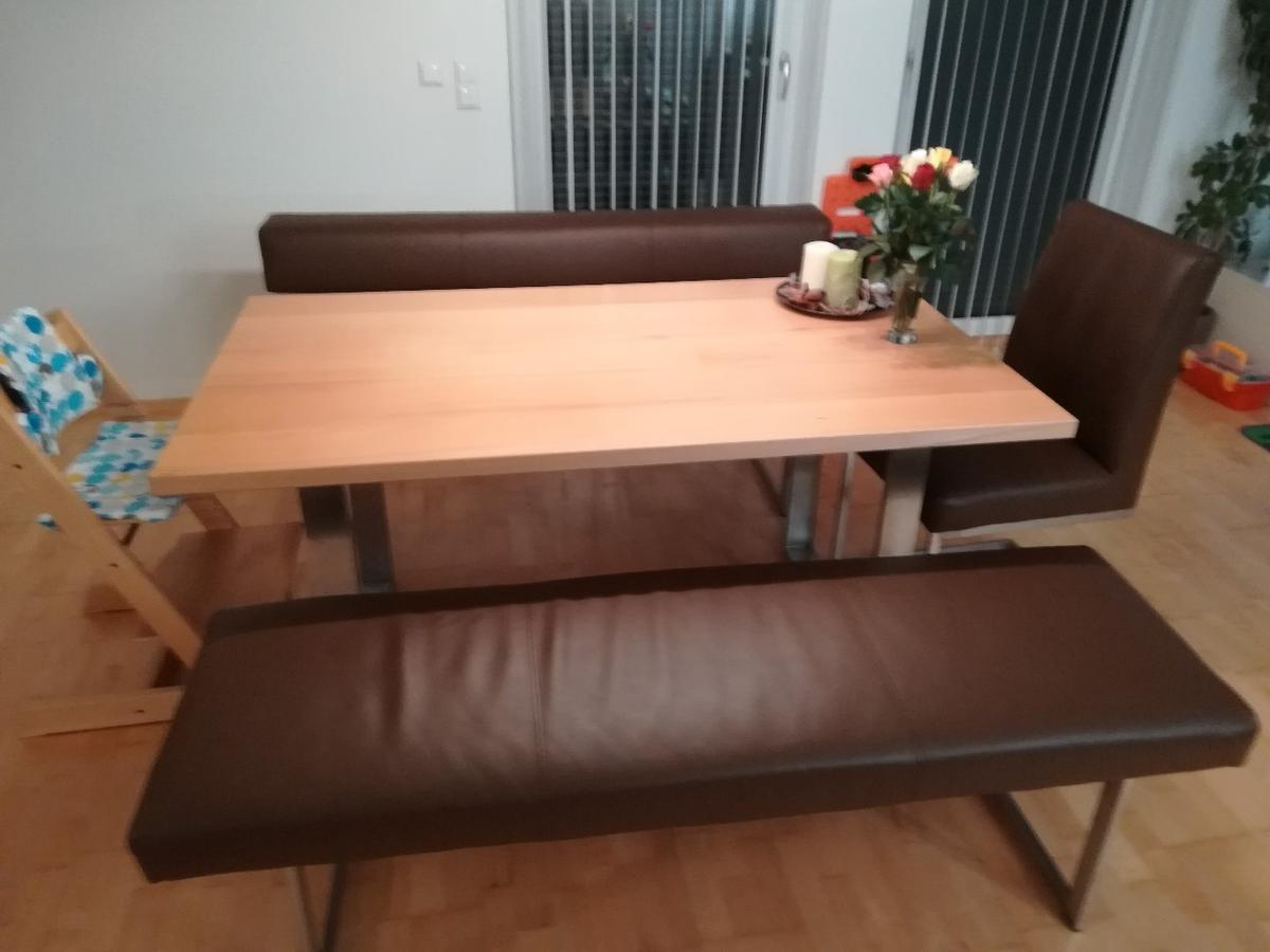 Esszimmer Sitzgruppe Sitzgruppe Esszimmer Dining In 5622 For €100.00 For Sale | Shpock
