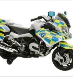 description bmw police  [ 1200 x 678 Pixel ]