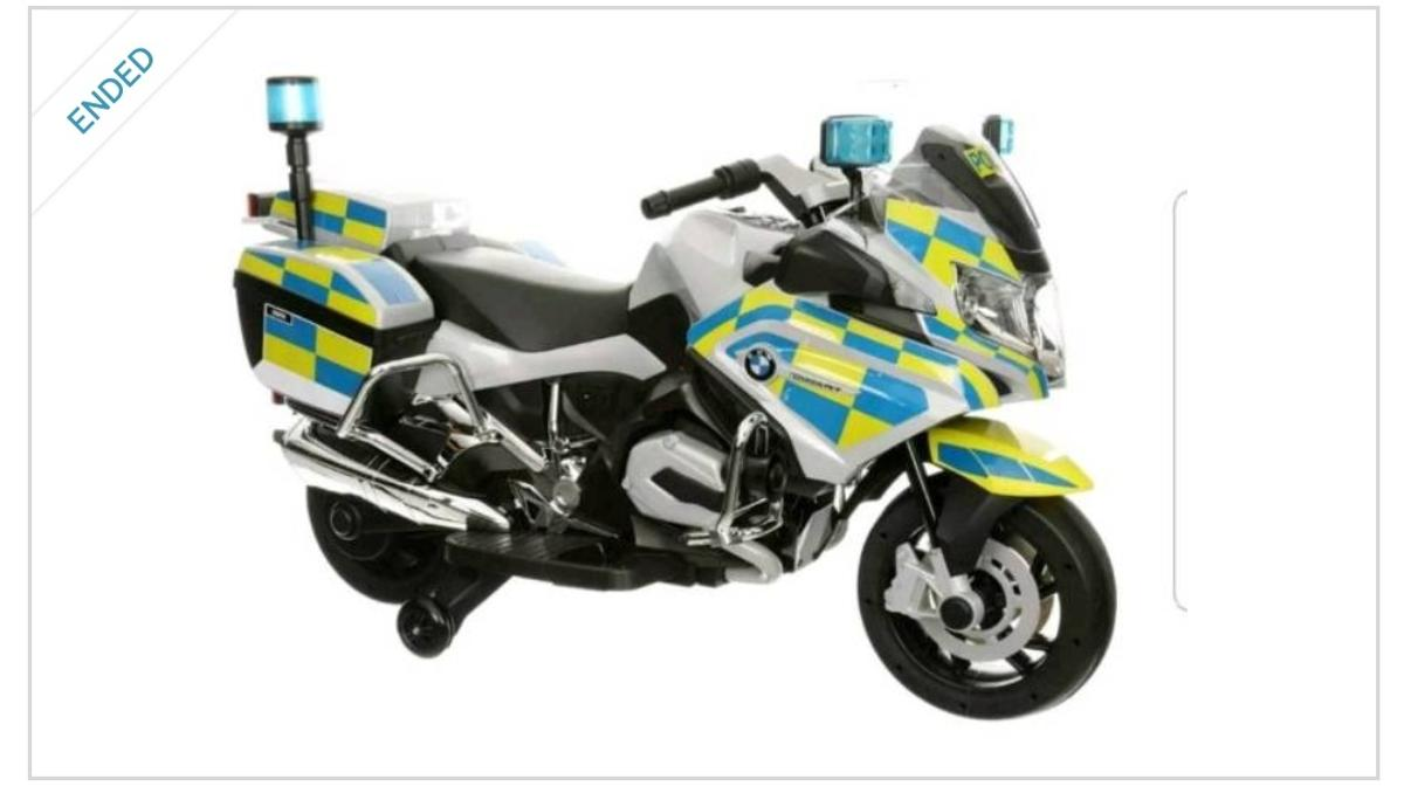 hight resolution of description bmw police