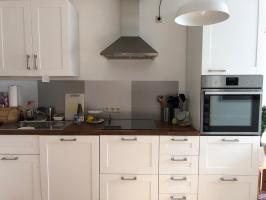 Ikea Küche Sävedal Bilder