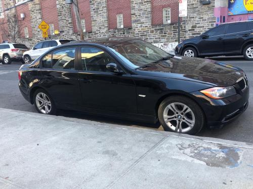 small resolution of 2008 bmw 328xi