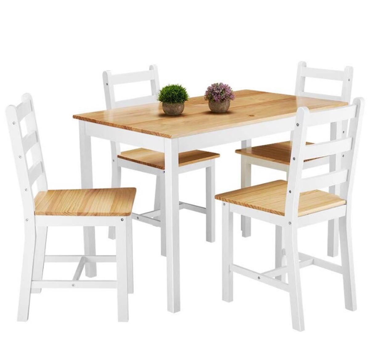 Used Dining Room Table And Chairs Dining Room Table And Chairs