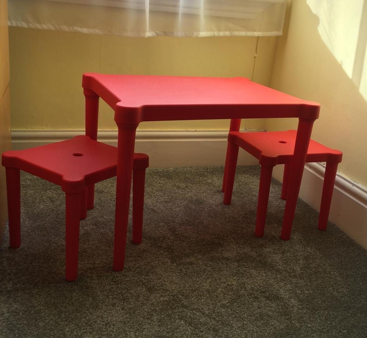 Childrens Folding Table And Chairs Children S Fold Up Table And Chairs