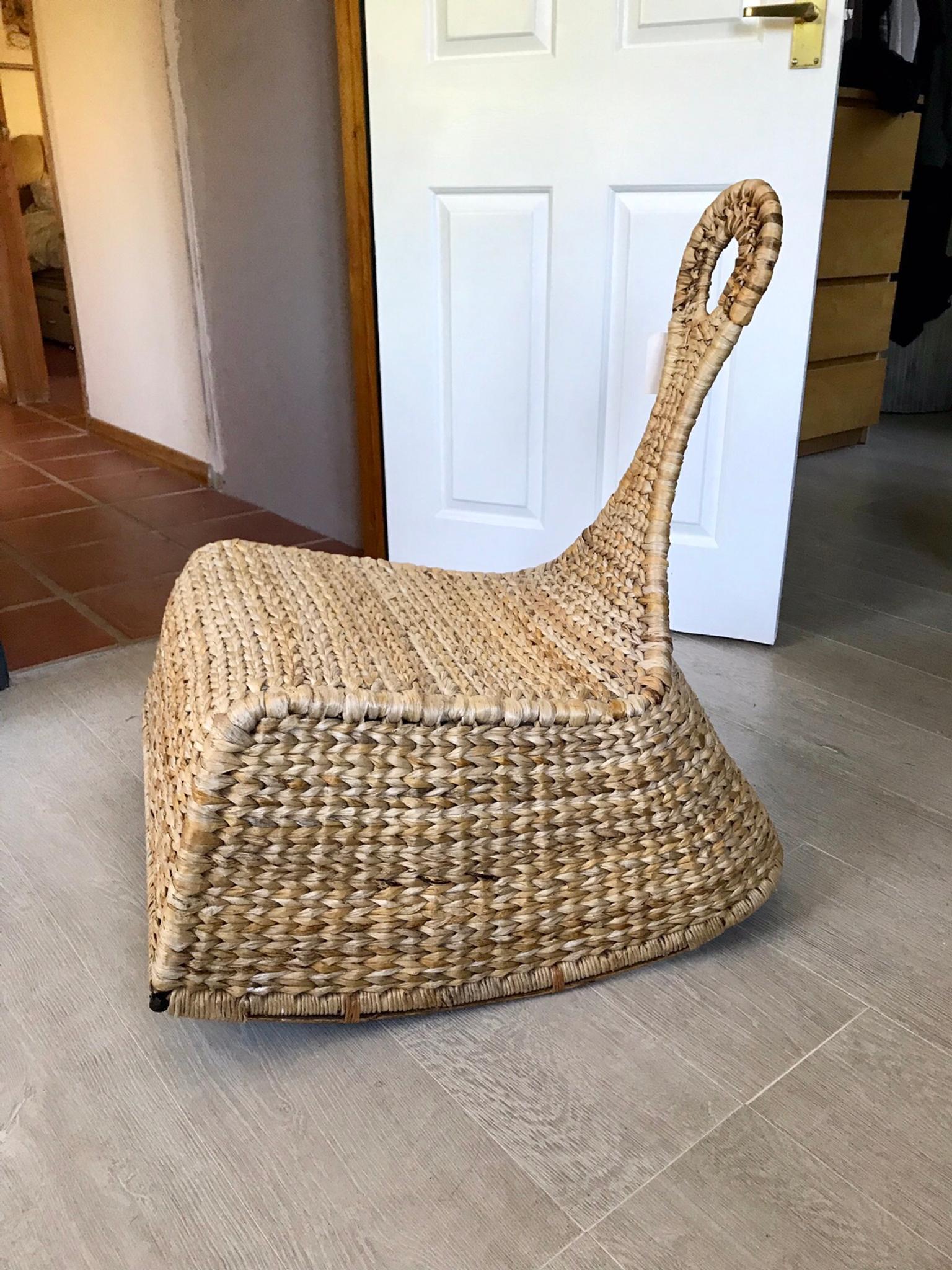 Nursing Chair Ikea Uk