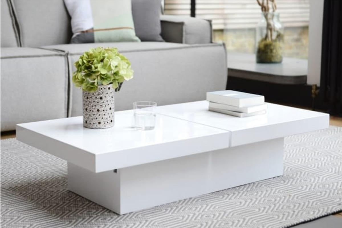 dwell coffee table in nw9 london for