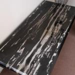 Asteroid Coffee Table Marble In Wv4 Wolverhampton For 200 00 For Sale Shpock