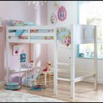 Hutchin Mid Sleeper Bunk Bed In London Borough Of Sutton For 140 00 For Sale Shpock