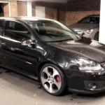 Mk5 Golf Gti Dsg In Bb2 Blackburn For 3 650 00 For Sale Shpock