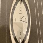 Seiko Wall Clock In Wv1 Wolverhampton For 8 00 For Sale Shpock