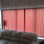 Special Offers On Window Blinds Led Lights In Bd5 Bradford For 89 00 For Sale Shpock