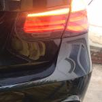 Bmw F30 M Performance Lci Rear Tail Lights In Ls7 Leeds For 300 00 For Sale Shpock