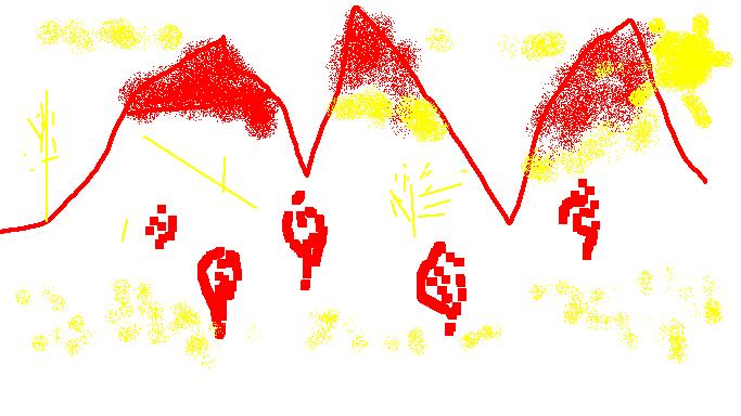 fresque collaborative en télétravail