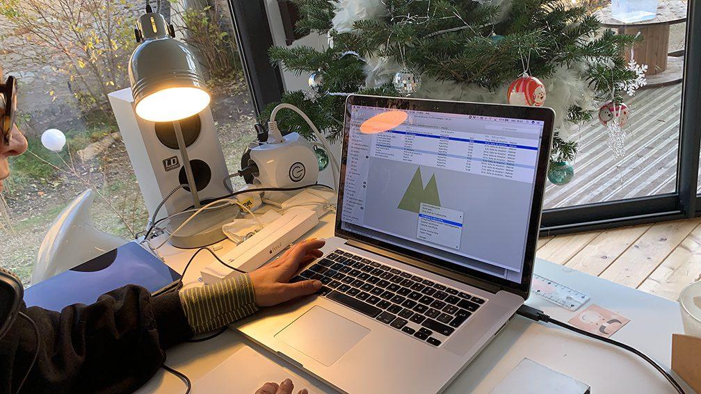idée d'animation team building Séminaire Digital en Télétravail à Distance