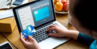 Formation Webinar E-Commerce