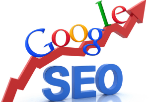what is seo for beginners