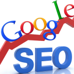 A Beginners' Guide to SEO (Search Engine Optimization)