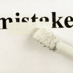 Avoid These Blogging Mistakes (If You Really Want To Succeed) — Part 2