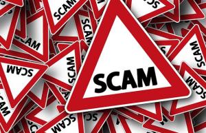 nigerian scammers tactics