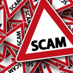 "EXPOSED: 7 Tactics ""Make Money Online"" Scammers Use to Swindle Newbies"