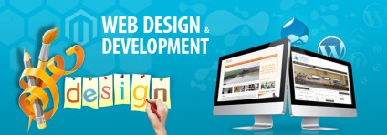 web-design-banner-cheapes