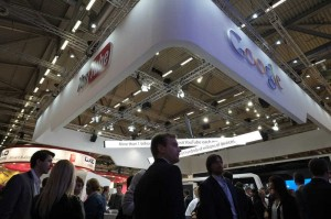 demexco_stand_google